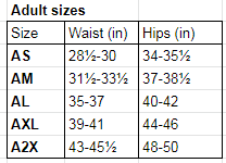 1576512591ua adult shorts sizes AS-A2X.PNG