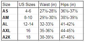 1576517464ua women shorts sizes AS-A2X.PNG