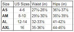 1576518949ua women shorts sizes AS-AXL.PNG