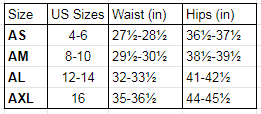 1576520535ua women shorts sizes AS-AXL.PNG