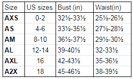 1576525268ua W jersey sizes AXS-A2X.PNG